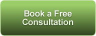 Book a Free Consultation